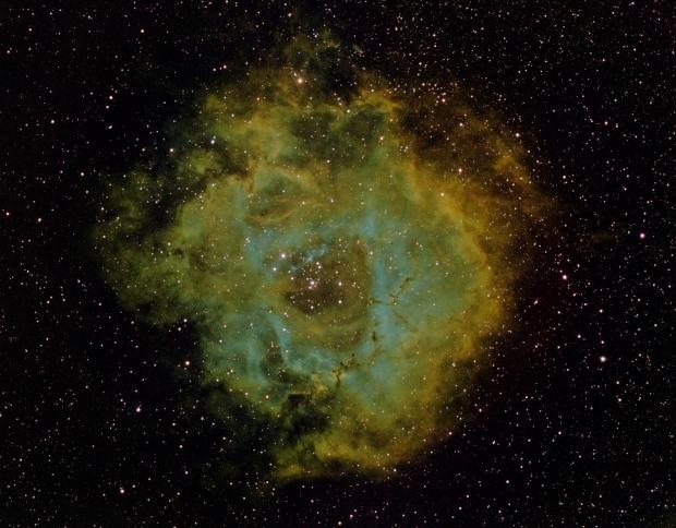 NGC 2244 SHO Final1